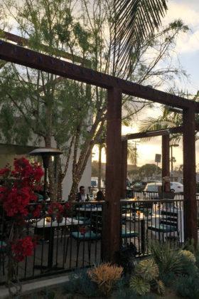 Travel Series Destination San Diego - Pueblo