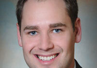 Nate Lindley-Union Bank