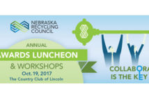 Nebraska Recycling Council-Header