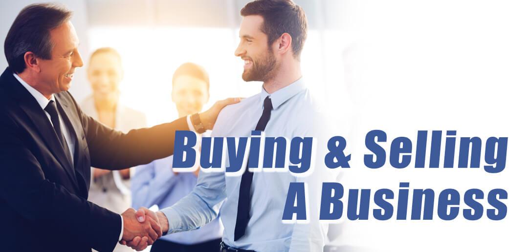 Should i buy a business plan
