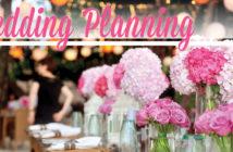 Wedding Planning in Omaha-2017