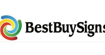 Best Buy Signs-Logo