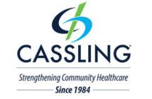 Cassling Logo