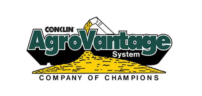 Conklin-AgroVantage-Logo