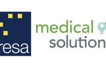 Cresa-Medical Solutions-Logos