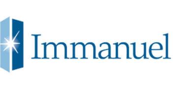Immanuel-Logo