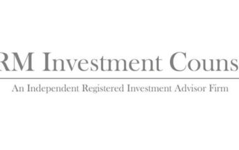 JRM Investment Counsel