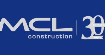MCL Construction-Logo