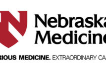 Nebraska Medicine-Logo