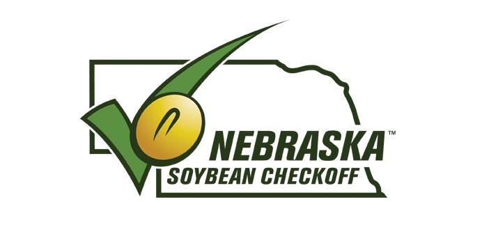 Nebraska Soybean Board-Logo
