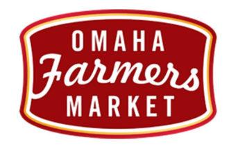 Omaha Farmers Market-Logo