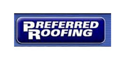 Preferred Roofing-Heartland International