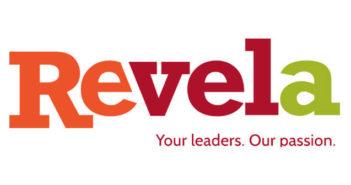Revela-Logo
