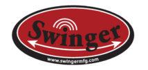 Swinger-Husker Harvest Days