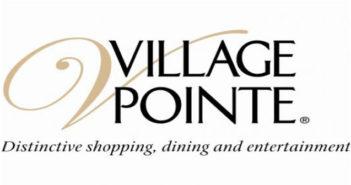 Village Pointe-Logo