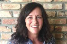 Andrea Crampton-CarePatrol