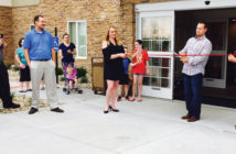 Candlewood Suites-Photo