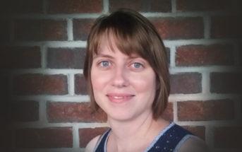 Grace Johnson-Nebraska Department of Labor