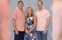 Heartland Family Service-Photo