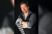 Heartland Family Service-Jeff Quinn