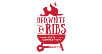 Holthus Convention Center-Red, White & Ribs