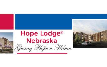 Hope Lodge Nebraska