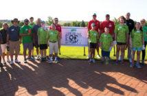 Outlook Nebraska-Golf Tourney