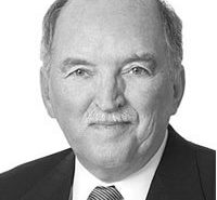 Roger Morrissey-Realcorp