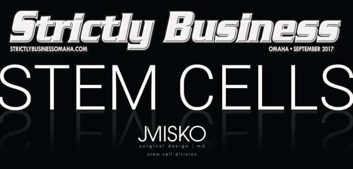 JMISKO-Cover-Header