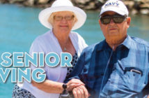 Senior Living in Omaha - 2017 - Header Image