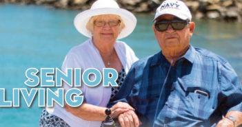 Senior Living in Omaha - 2017 - Header Image