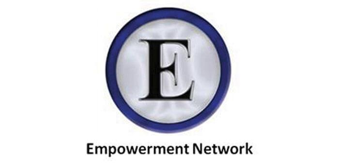 Empowerment Network-Logo