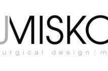 JMISKO-Logo