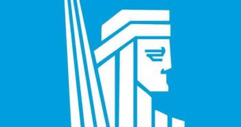 Joslyn Art Museum - Logo