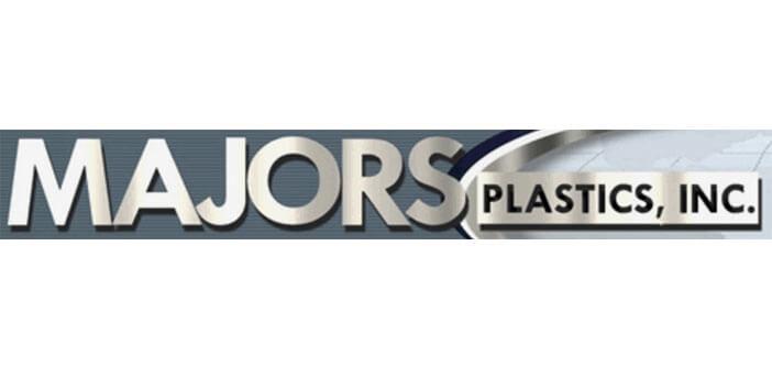 Major Plastics-Logo