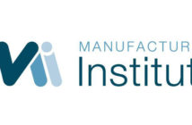 Manufacturing Institute-STEP Ahead-Logo