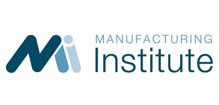 Manufacturing Institute-STEP Ahead-Logo