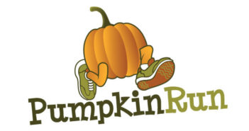 Pumpkin Run-Logo
