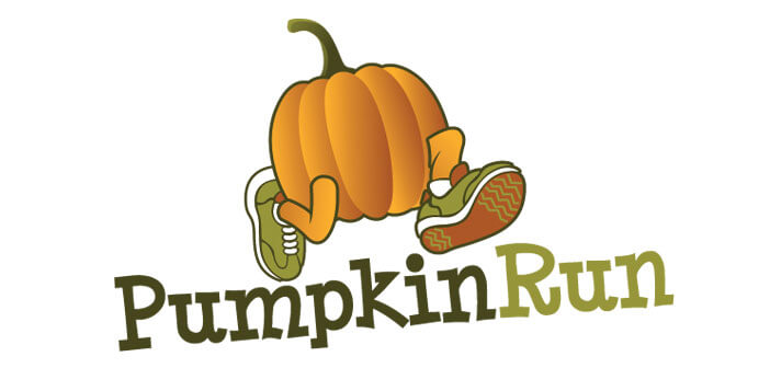 Pumpkin Run-Logo