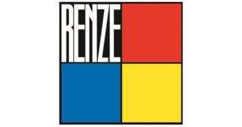 Renze Display-Logo