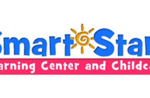 Smart Start Learning Center-Logo