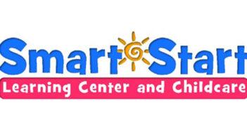 Smart Start Learning Center-Logo