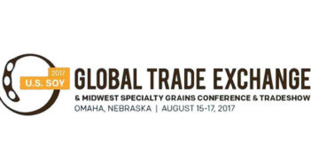 Soy Buyers-Grain Conference-Logo