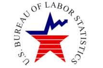 Bureau of Labor Statistics-Logo