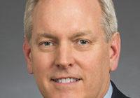 Cameron Scott-American Heart Association