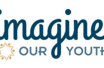 Omaha Home for Boys - 2017 Imagine Our Youth Fundraiser - Logo