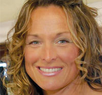Laura Schwartz - Papillion Community Foundation - Headshot