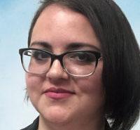 Nicole Ebat-FOX 42 News