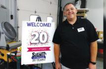 SignIT-20 year anniversary