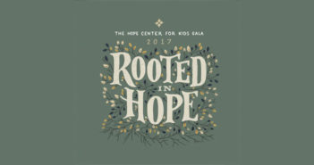 The Hope Center for Kids - Photo